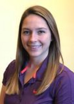 Stephanie Leahr